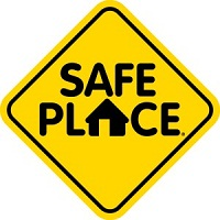 Safe-Place-logo_new_2012-300x300