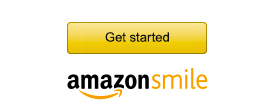 Shop at AmazonSmile and Amazon will make a donation to Fairbanks Youth Advocates.