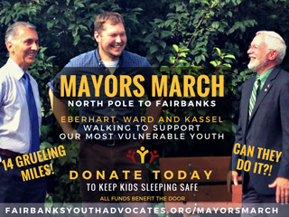 broad-flyer-mayors-march