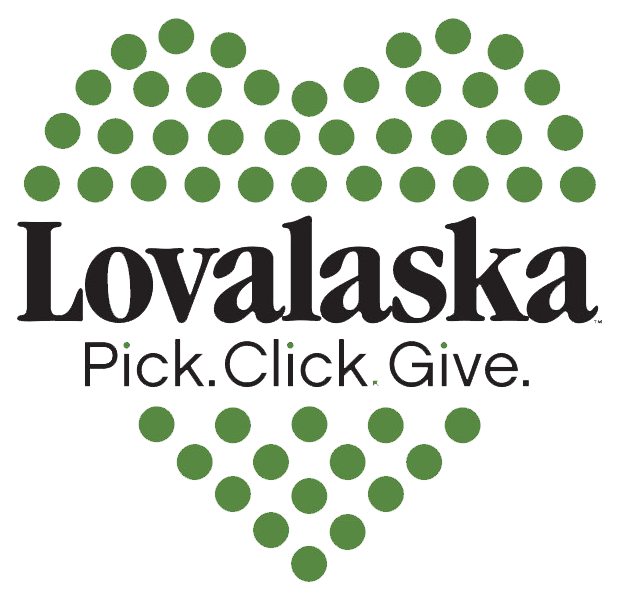 pick-click-give-heart