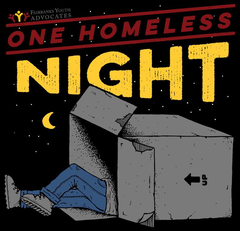 One-Night-Finalv2