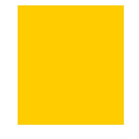 keep-the-doors-open