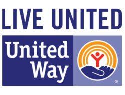 united-way-logo